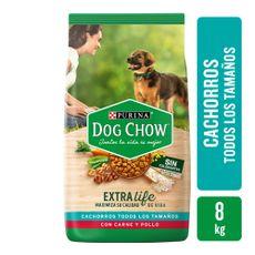 Alim-Dog-Chow-Sincol-Cchr-Car-Y-Pll-8k-1-859097
