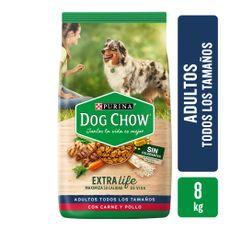 Alim-Dog-Chow-Sin-Col-Adt-Car-Y-Pll-8k-1-859098
