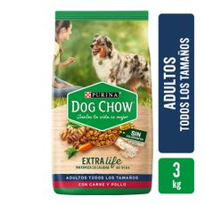 Alim-Dog-Chow-Sincol-Adt-Car-Y-Pll-3k-1-859099