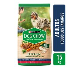 Alim-Dog-Chow-Sin-Col-Adt-Car-Y-Pll-15k-1-859100
