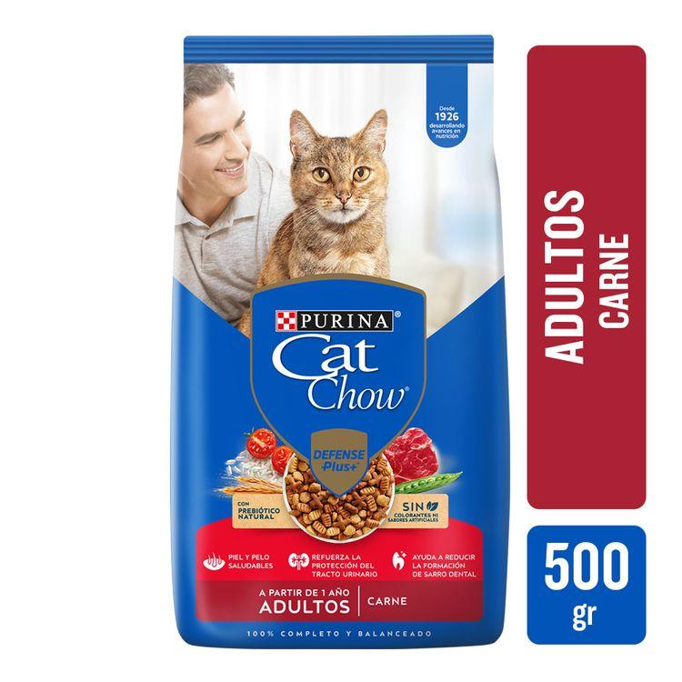 Alim-Cat-Chow-Sin-Col-Adt-Carne-500g-1-859101