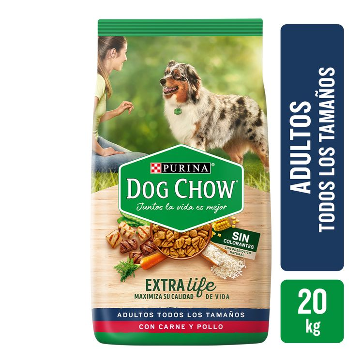 Alim-Dog-Chow-Sin-Col-Adt-Car-Y-Pll-20k-1-859102