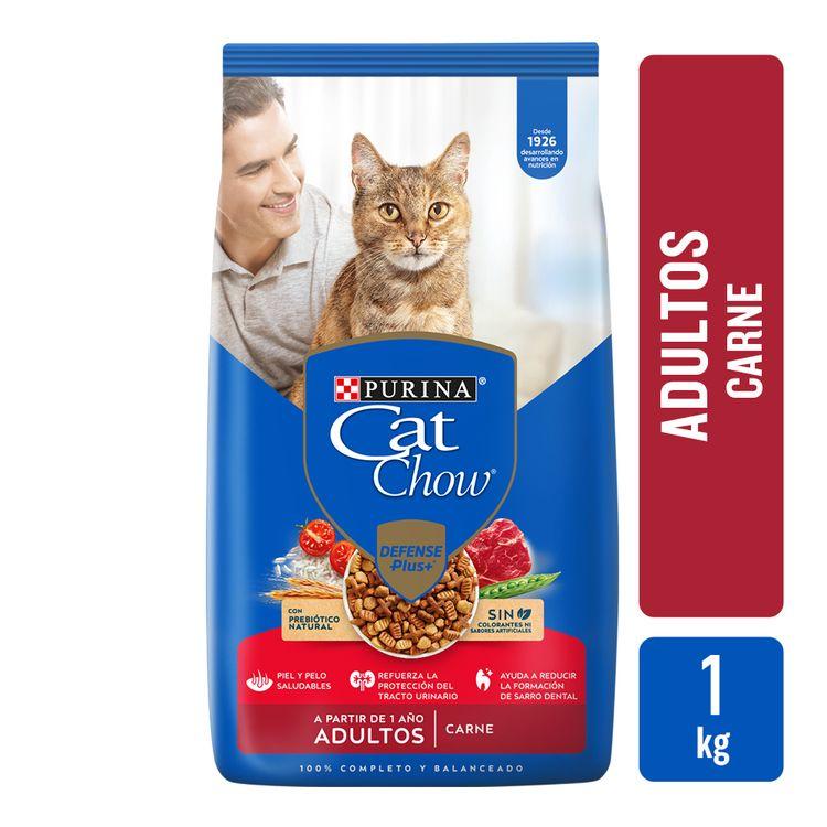 Alim-Cat-Chow-Sin-Col-Adt-Carne-1k-1-859103