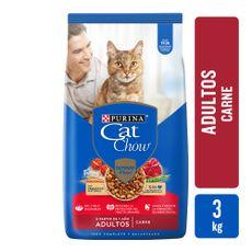 Alim-Cat-Chow-Sin-Col-Adt-Carne-3k-1-859104
