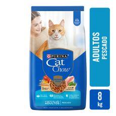 Alim-Cat-Chow-Sin-Col-Adt-Pescado-8k-1-859110