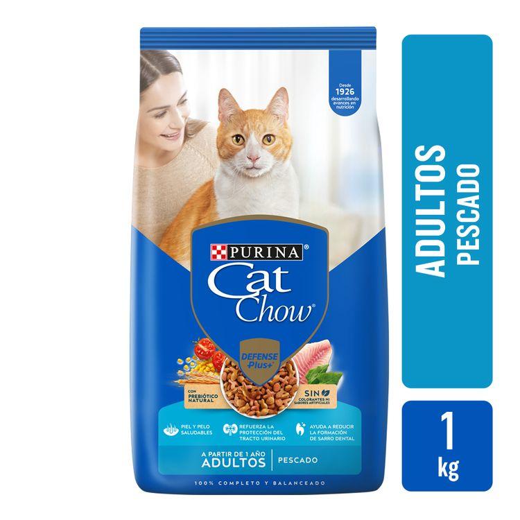 Alim-Cat-Chow-Sin-Col-Adt-Pescado-1k-1-859120