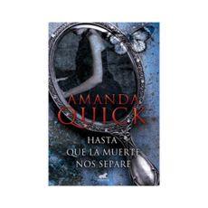 Libro-Hasta-Que-La-Muerte-Nos-Separe-prh-1-863518