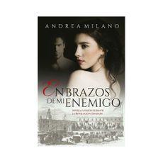 Libro-En-Brazos-De-Mi-Enemigo-prh-1-863523