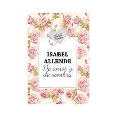 Libro-De-Amor-Y-De-Sombra-debolsillo-prh-1-863528