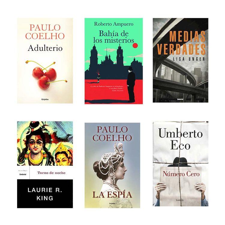 Libro-Col-Novelas-Para-Comp-market-Self-1-863643