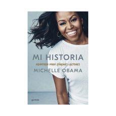 Libro-Mi-Historia-Adaptada-P-jov-prh-1-863648