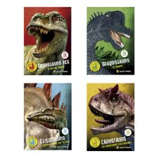 Libro-Col-Mis-Dinosaurios-Favori-guadal-1-863654