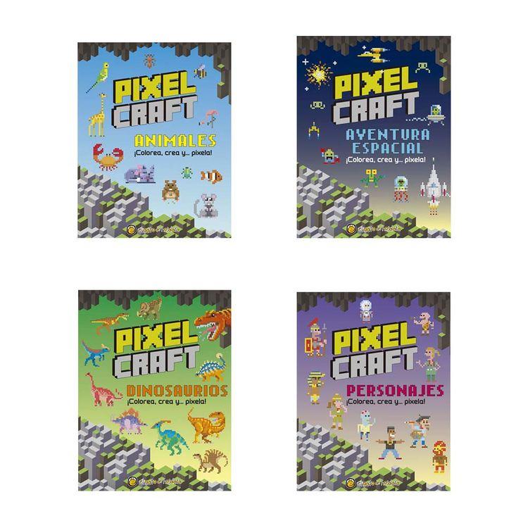 Libro-Col-Pixelcraft-4-Titulos-guadal-1-863663