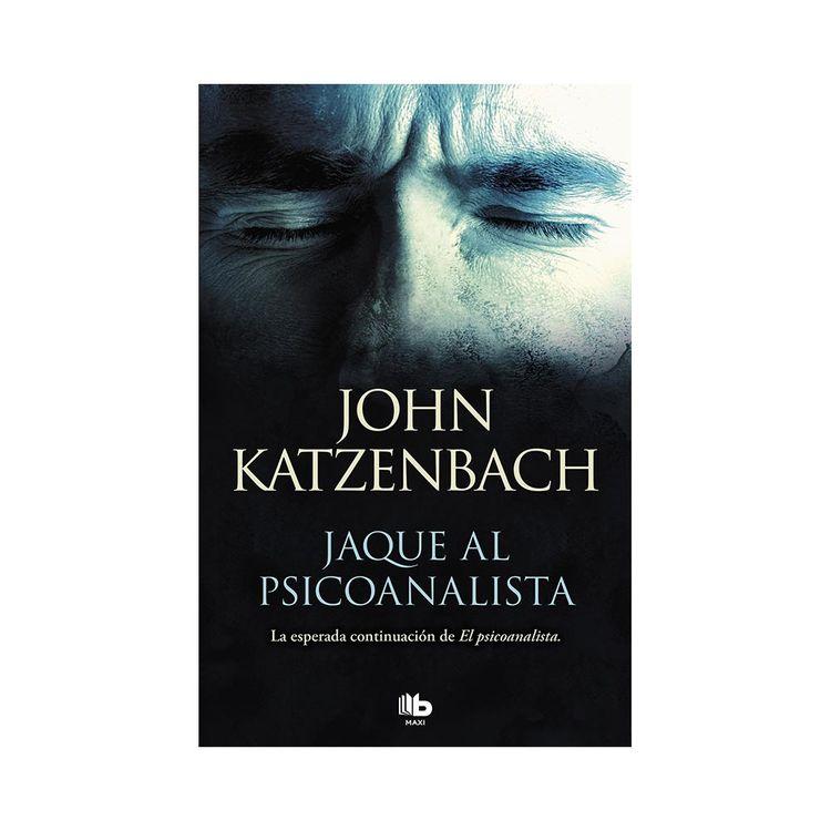 Libro-Jaque-Al-Psicoanalista-b-Debo-prh-1-863664