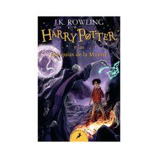 Libro-Harry-Potter-Y-Las-Reliquias-D-prh-1-865720
