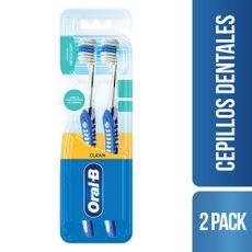 Cepillo-Dental-Oral-b-Indicator-2-Unidades-1-15534