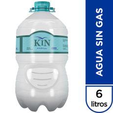 Agua-De-Mesa-Kin-Sin-Gas-6-Lt-1-242575