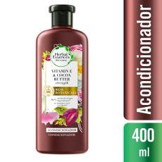 Acondicionador-Herbal-Essences-B-o-renew-Vitamin-E-Cocoa-Butter-400-Ml-1-250698