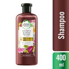 Shampoo-Herbal-Essences-Bio-renew-Vitamin-400-Ml-1-250699