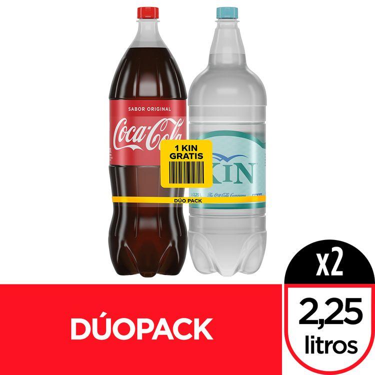 Gaseosa-Coca-cola-Sabor-Original-2-25-Lt-Agua-Mineral-Kin-Sin-Gas-2-25-Lt-1-441237
