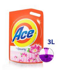 Jab-n-L-quido-Ace-Cl-sico-Con-Toque-De-Downy-3-L-1-852555