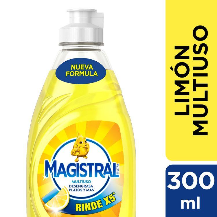Magistral-Limon-Multiuso-300ml-1-853783