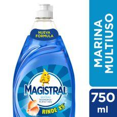 Magistral-Marina-Multiuso-750ml-1-853785