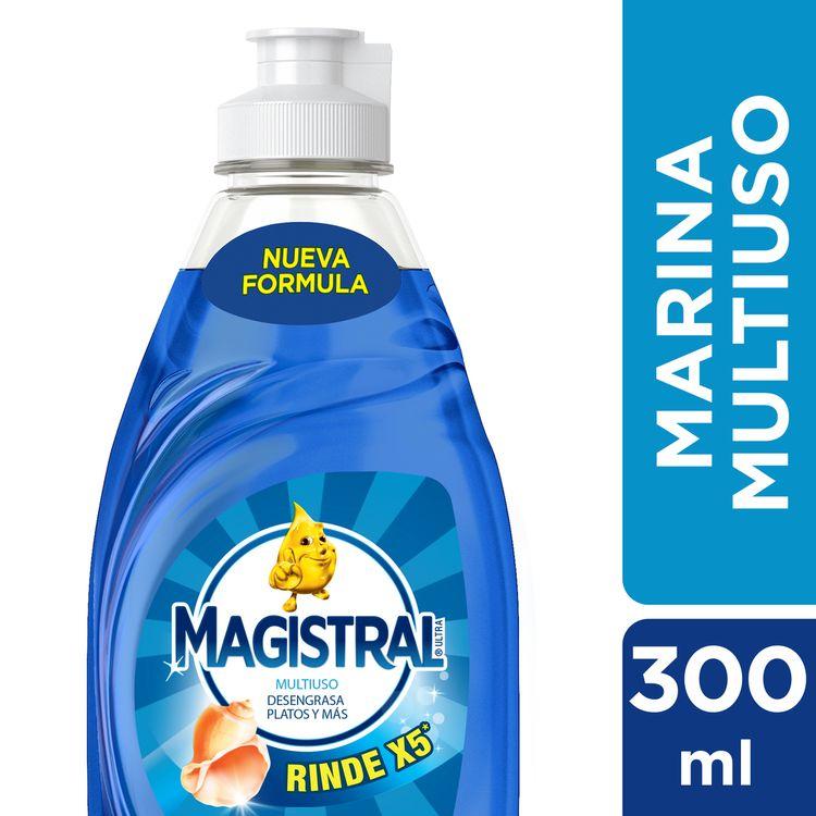 Magistral-Marina-Multiuso-300ml-1-853789