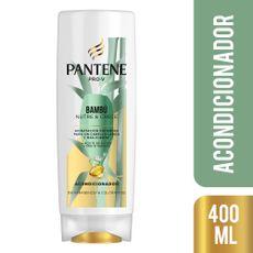 Acondicionador-Pantene-Bambu-400-Ml-1-854250