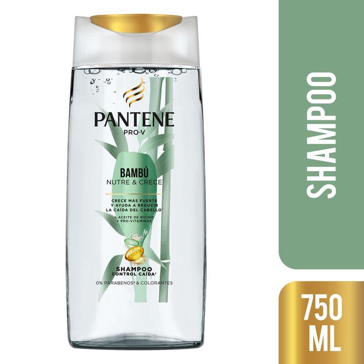 Shampoo-Pantene-Bambu-750-Ml-1-854251