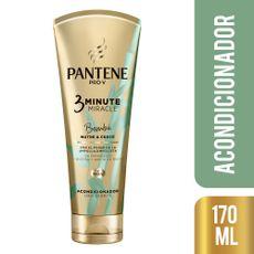 Acondicionador-Pantene-Bambu-170-Ml-1-854252