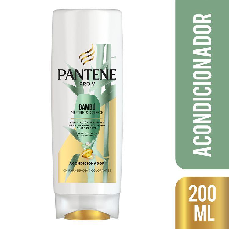 Acondicionador-Pantene-Bambu-200-Ml-1-854253