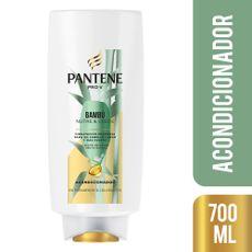 Acondicionador-Pantene-Bambu-700-Ml-1-854255