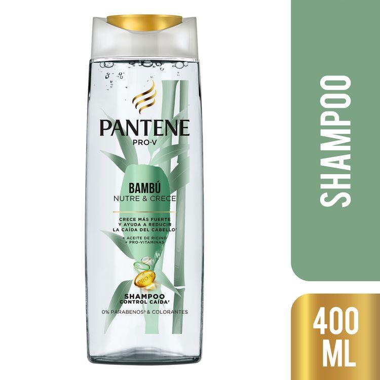Shampoo-Pantene-Bambu-400-Ml-1-854257