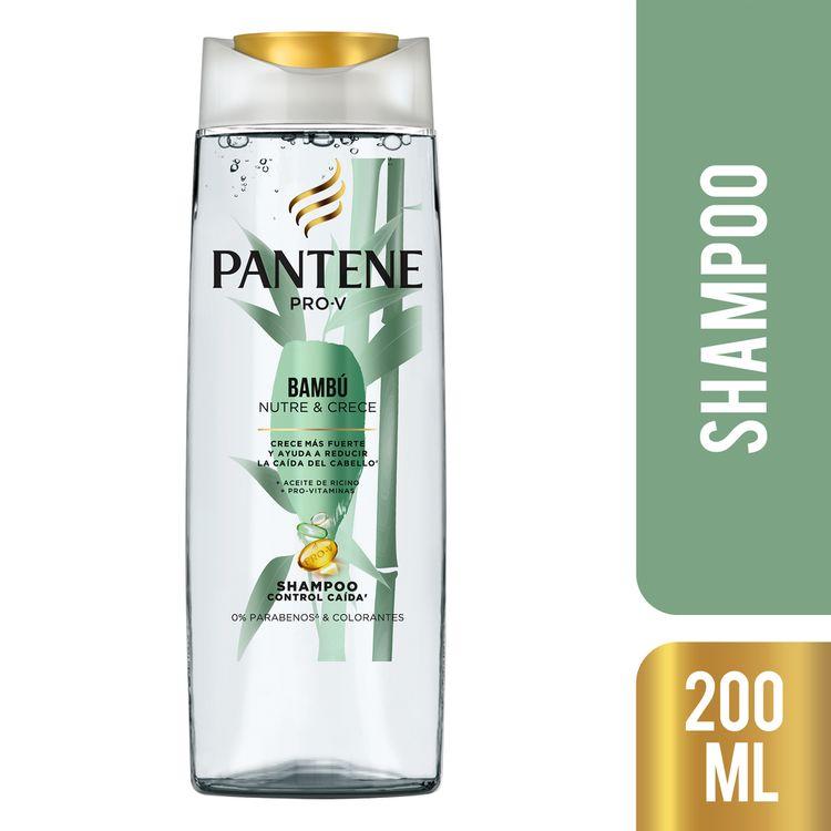 Shampoo-Pantene-Bambu-200-Ml-1-854266