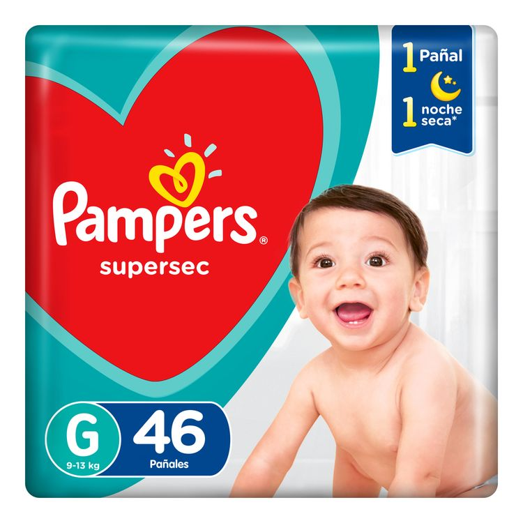 Pampers-Supersec-Gde-Max-1-855195