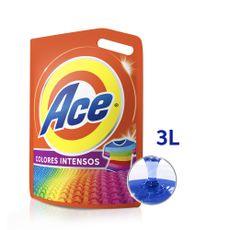 Jab-n-L-quido-Para-Ropa-Ace-Colores-Intensos-3-L-1-856856