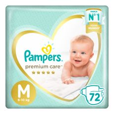 Pa-ales-Pampers-Premium-Care-1-862884