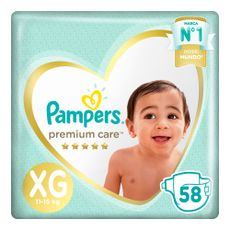 Pa-ales-Pampers-Premium-Carexg-1-862886