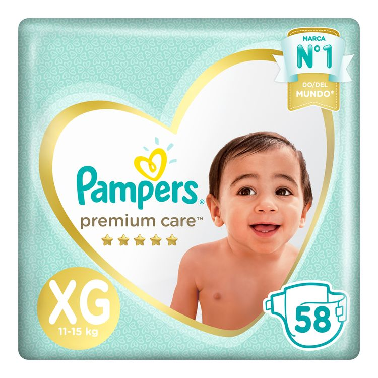 Pa-ales-Pampers-Premium-Carexg-1-862886