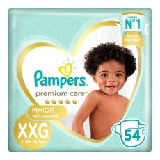 Pa-ales-Pampers-Premium-Care-Xxg-1-862918
