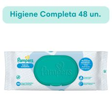 Toallitas-Humedas-Pampers-Completa-12-1-869494