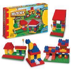 Bloques-De-Ensamble-Fully-Joy-Blocky-Construccion-Caja-1-Un-1-1591