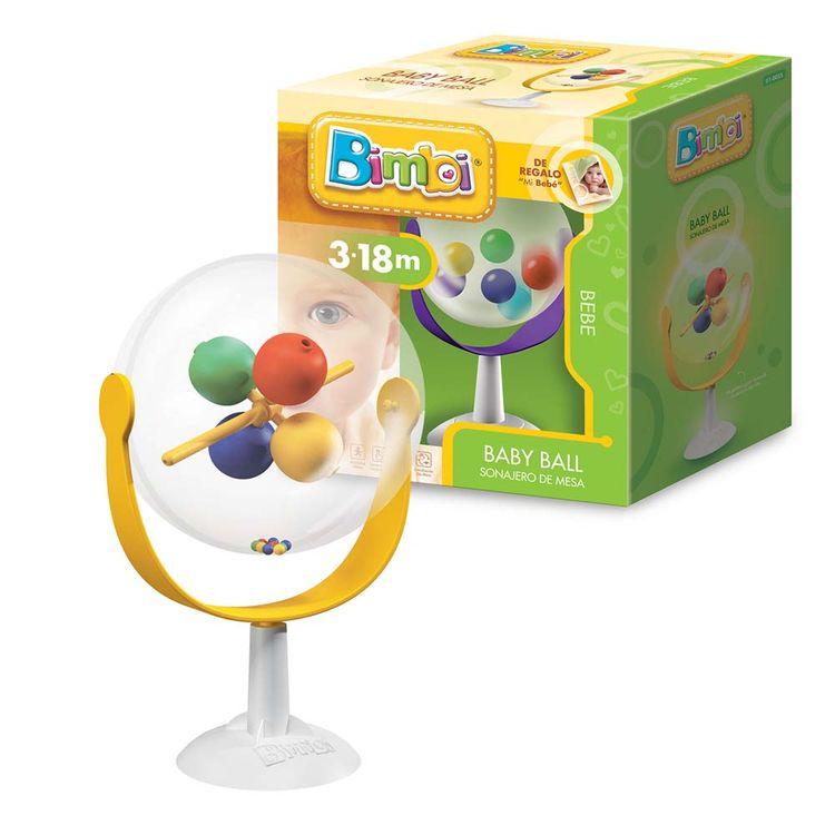 Juego-Bimbi-Mi-Primera-Infancia-Baby-Ball-Caja-1-Un-1-147449