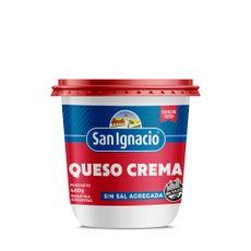 Queso-Crema-Entero-San-Ignacio-Sin-Sal-480-Gr-1-845220