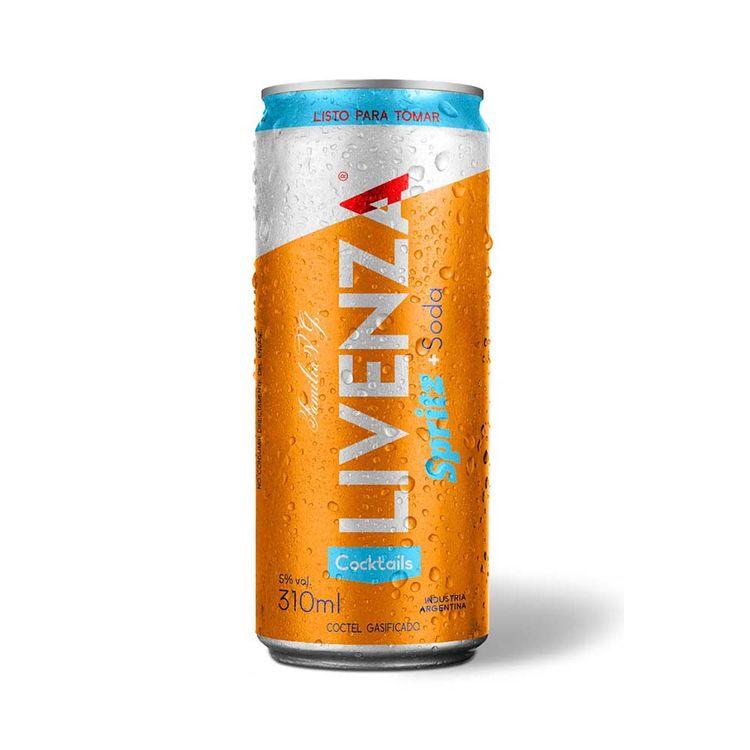 Aperitivo-Livenza-Spritz-Soda-310ml-Sin-Tac-1-870422