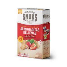 Almohaditas-Snucks-Rellenas-Frutilla-X240-Grs-1-870434