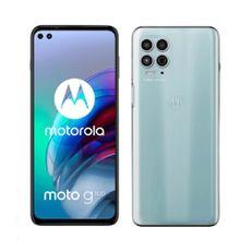 Celular-Motorola-G100-Xt2125-4-Azul-1-870458
