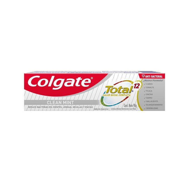 Crema-Colgate-Total-12-Limp-Comp-90g-1-870460