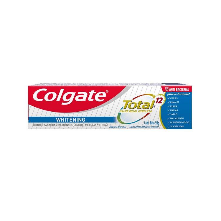 Crema-Colgate-Total-12-Gel-Blanq-90-Gr-1-870465